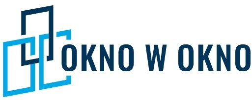 OKNOwOKNO.pl